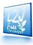 L2Jfree, Server, Java, Lineage